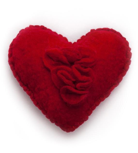 almohadon-corazon-rojo