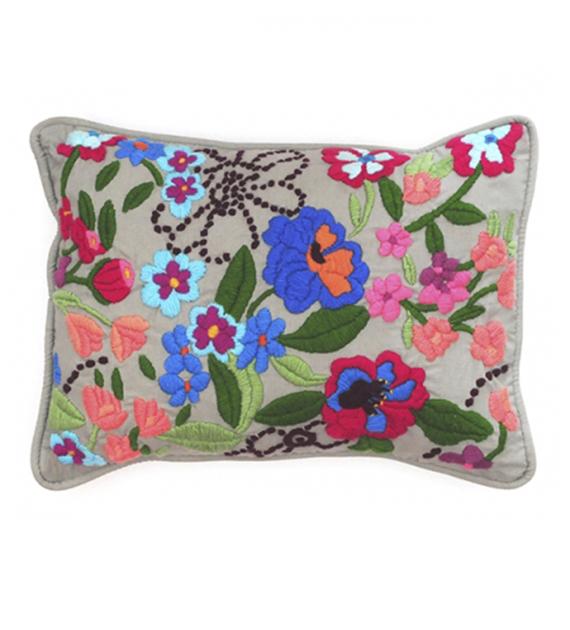 almohadon-muchas-flores-chico-color-vison