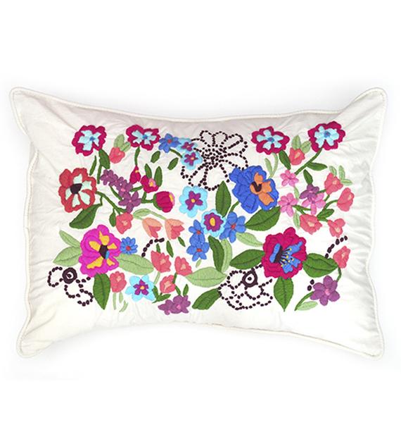 almohadon-muchas-flores-grande