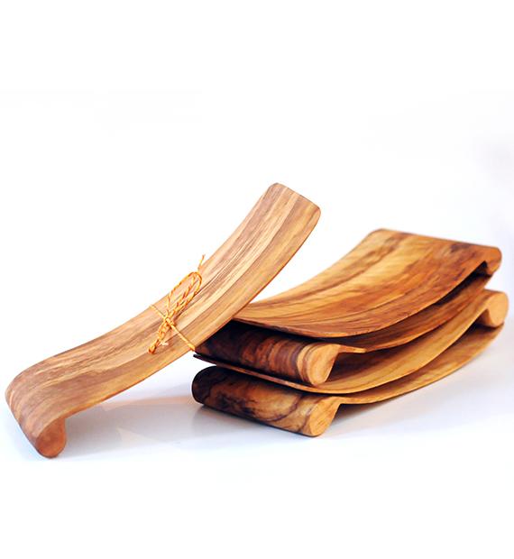 japanese-spatula