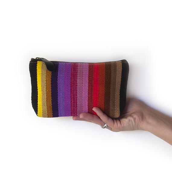 portacosmeticos-belen-multicolor-2