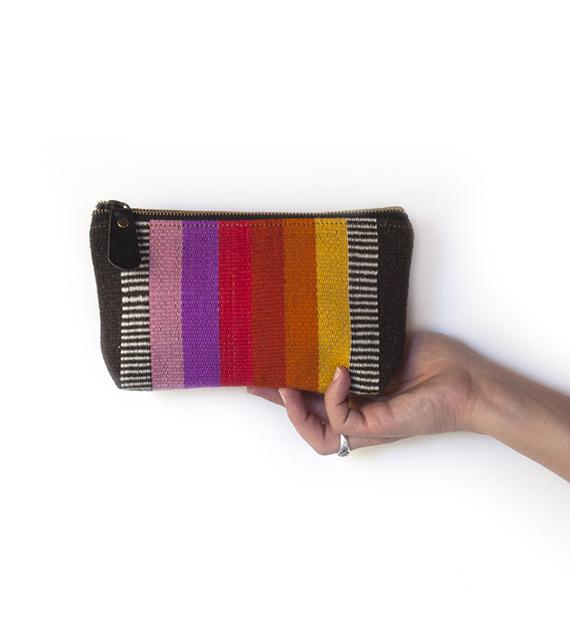portacosmeticos-belen-multicolor-4