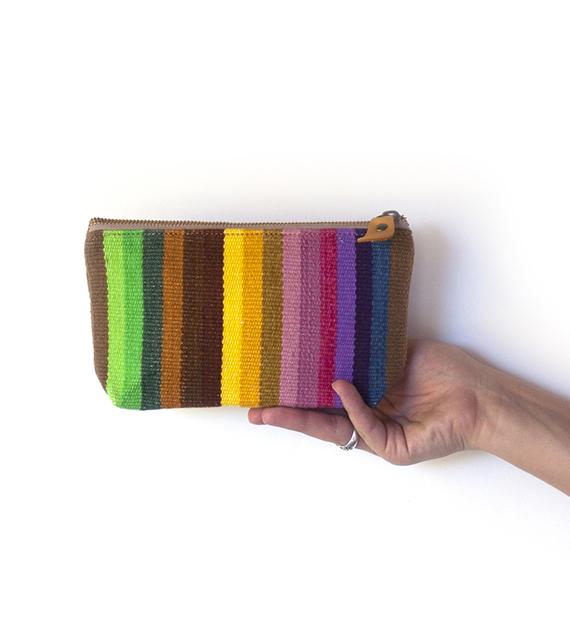 portacosmeticos-belen-multicolor-5
