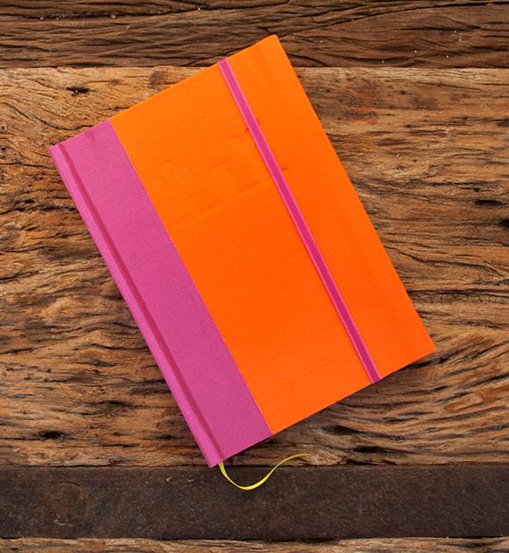 cuaderno-cactus-grande-fucsia-y-naranja