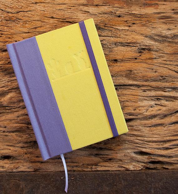 cuaderno-cactus-chico-violeta-y-verde