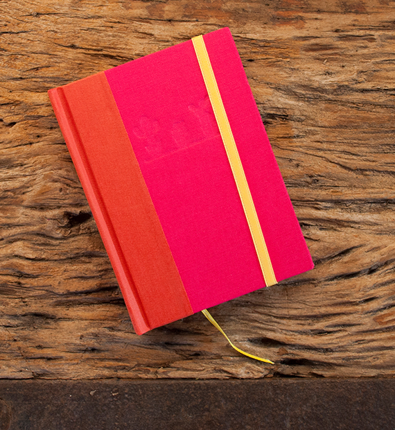cuaderno-cactus-chico-rojo-y-fucsia