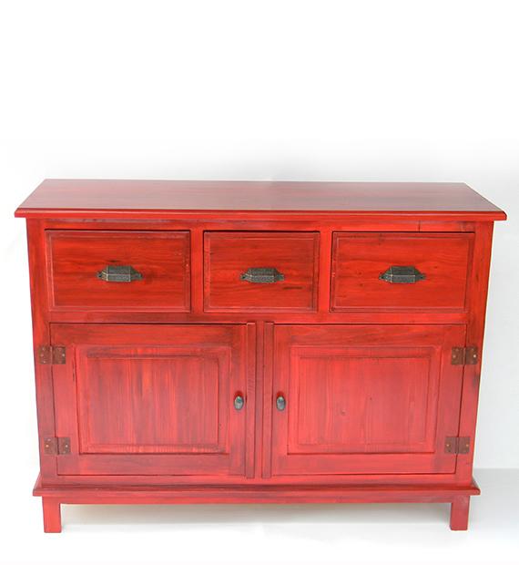 mueble-de-guardado-rojo
