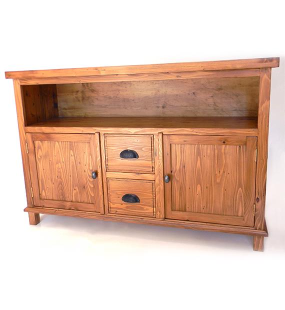 mueble-para-tv-clasico