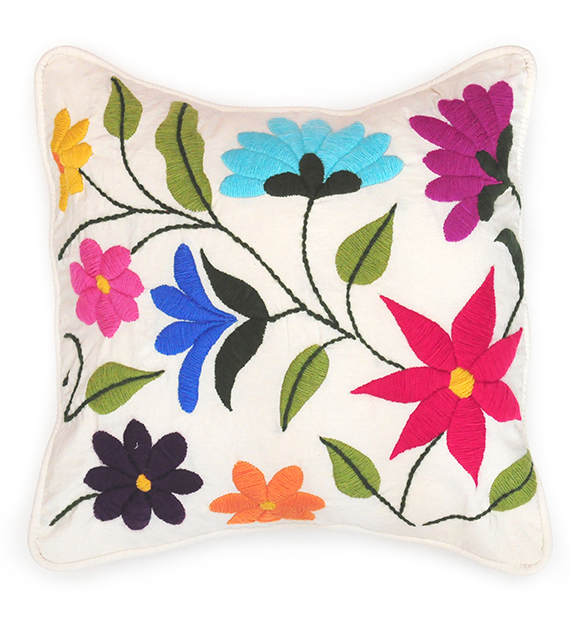 flor-nueva-square-cushion-