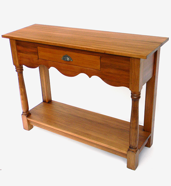 mueble-auxiliar-colonial