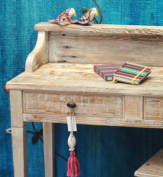 escritorio-con-alzada