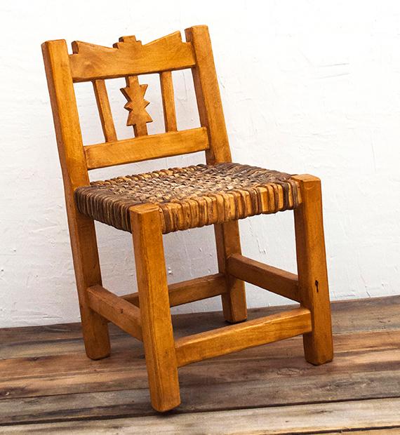 silla-matera-obispo-boli-lustrada