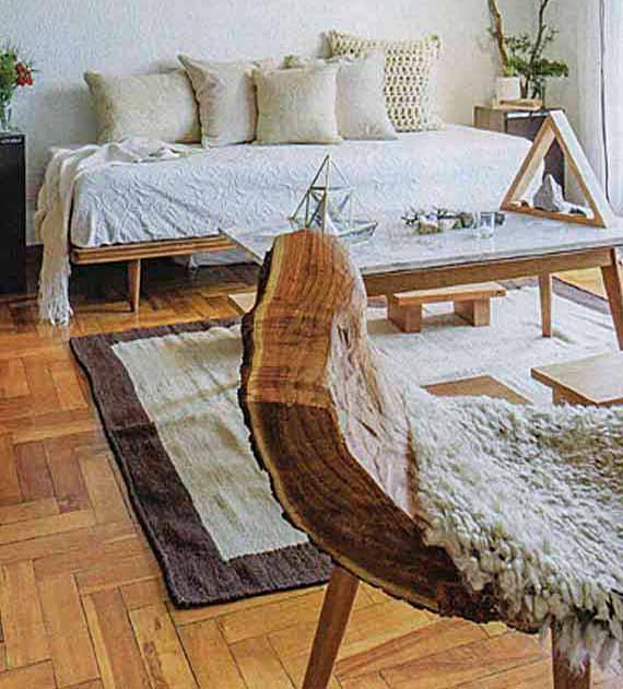 alfombra-perimetro-natural-y-chocolate