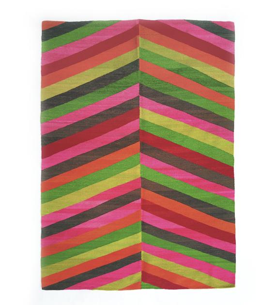 alfombra-espigas-multicolor