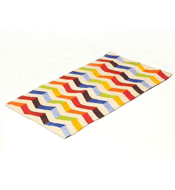 alfombra-costado-de-cama-zigzag-multicolor
