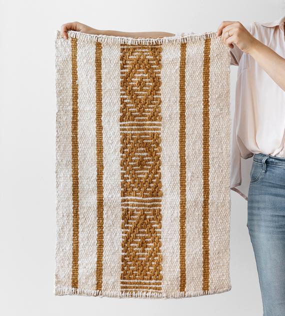 alfombra-costado-de-cama-zigzag-glaciar