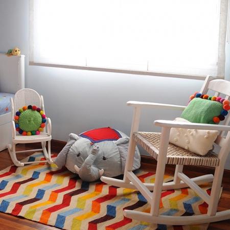 alfombra-zigzag-multicolor-125-x-185
