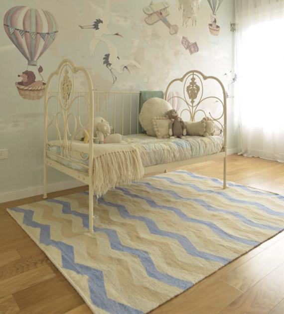 alfombra-zigzag-la-mar
