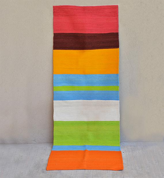 alfombra-de-pasillo-multicolor-1