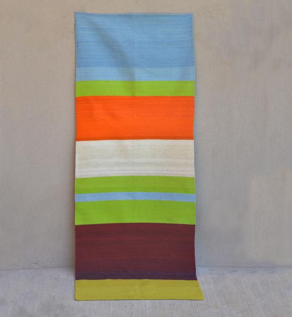 alfombra-de-pasillo-tropico-de-cancer
