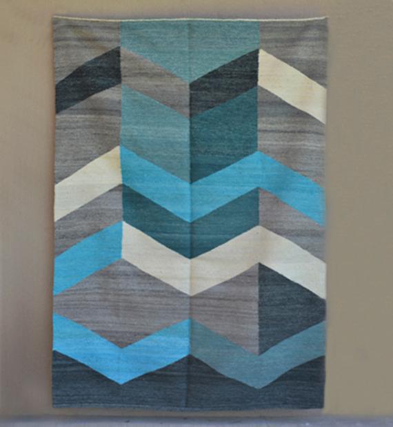 alfombra-ruta