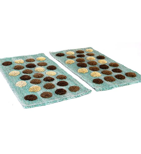 alfombra-costado-de-cama-pompon
