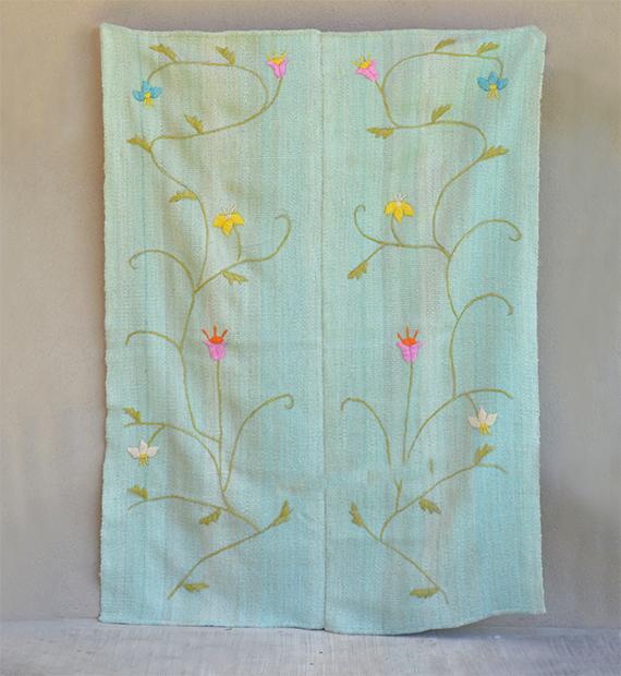 alfombra-bordada-campanita