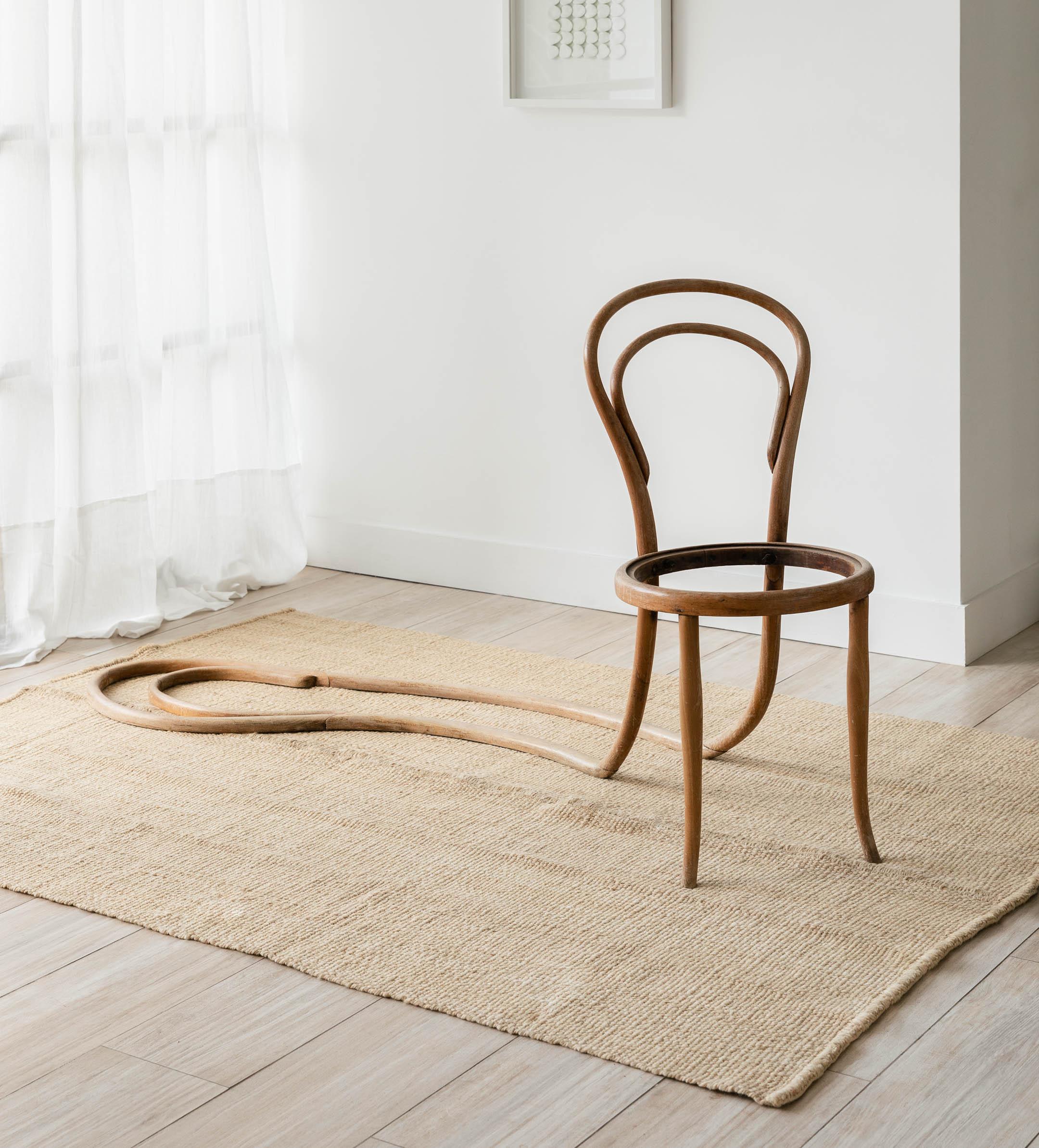 alfombra-duo-vison