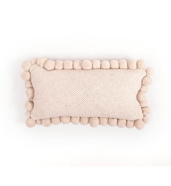 almohadon-monte-rectangular-grande