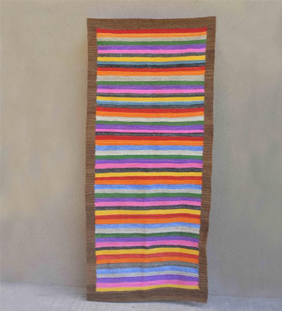 alfombra-sendero-multicolor-
