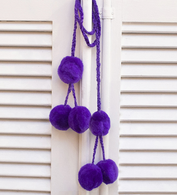 tulma-violeta