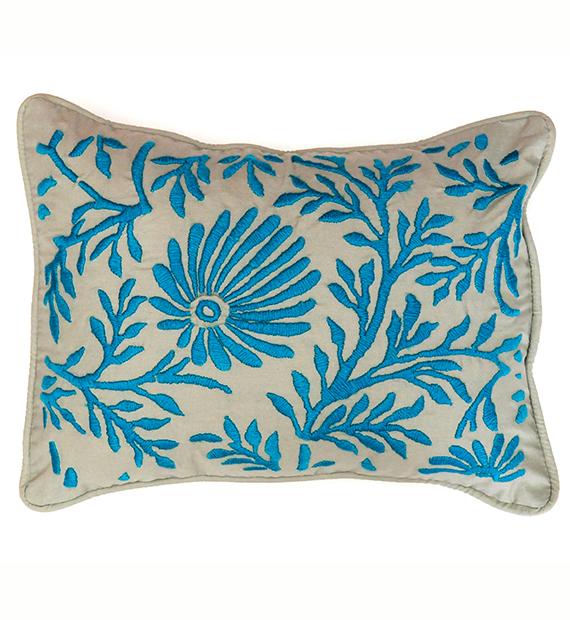 almohadon-flor-turquesa-