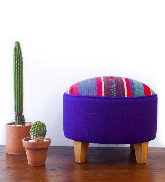 puff-puyo-violeta-2