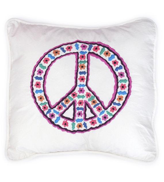 almohadon-simbolo-de-la-paz