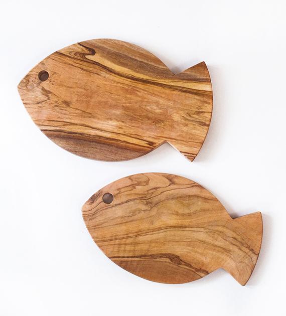 pez-chico