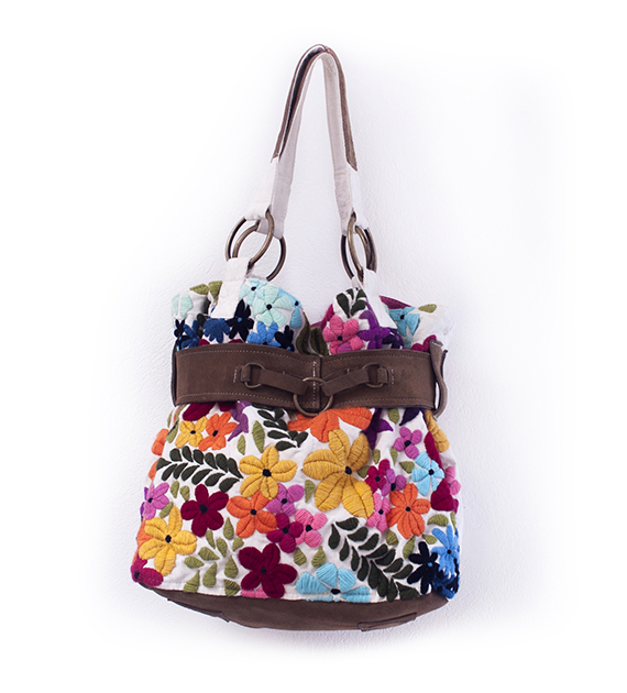 cartera-bordada-con-faja-flor-lina-natural
