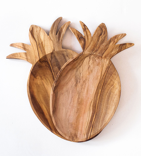 bandejita-anana-grande