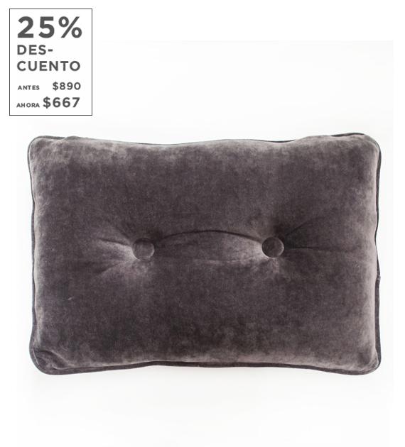 almohadon-botone-de-plush-gris-oscuro