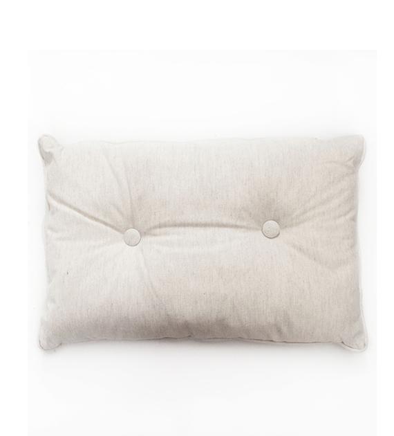 almohadon-botone-de-lino-natural