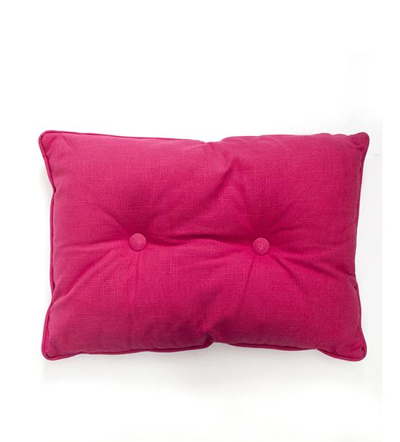 almohadon-botone-de-lino-fucsia