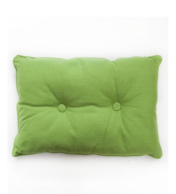 almohadon-botone-de-lino-verde-manzana