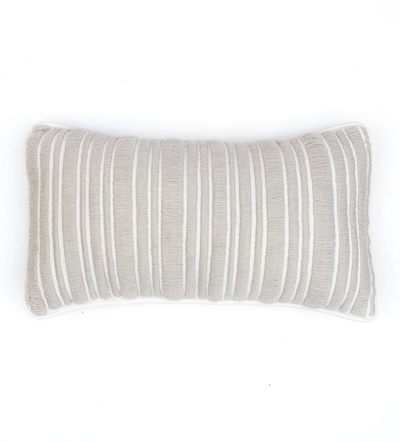 small-striped-cushion-natural