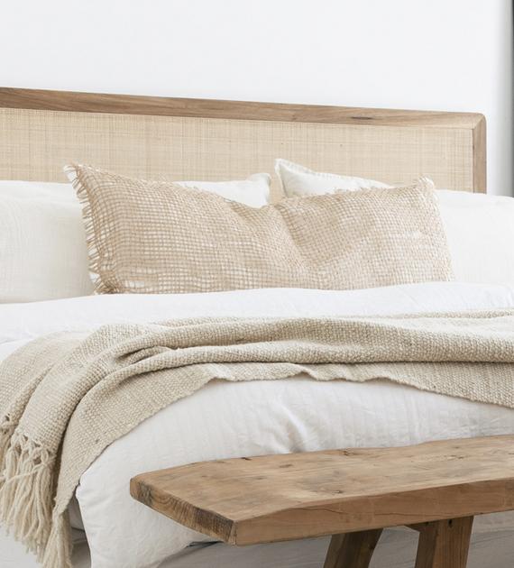 almohadon-tramas-apaisado-con-flecos