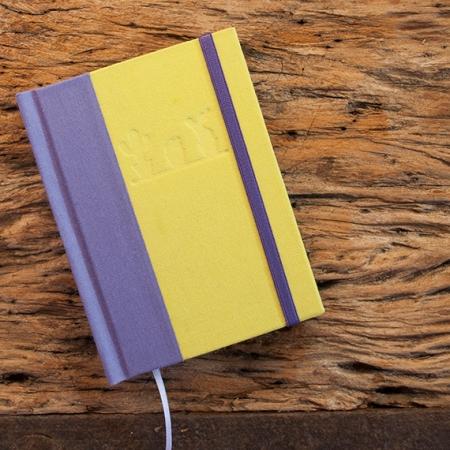 cuaderno-cactus-chico-violeta-y-verde-manzana
