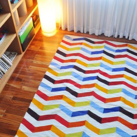 alfombra-zigzag-multicolor-150-x-200
