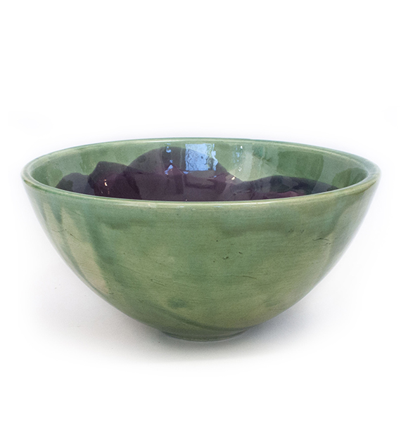 cuenco-ala-alta-fusion-verde-y-violeta