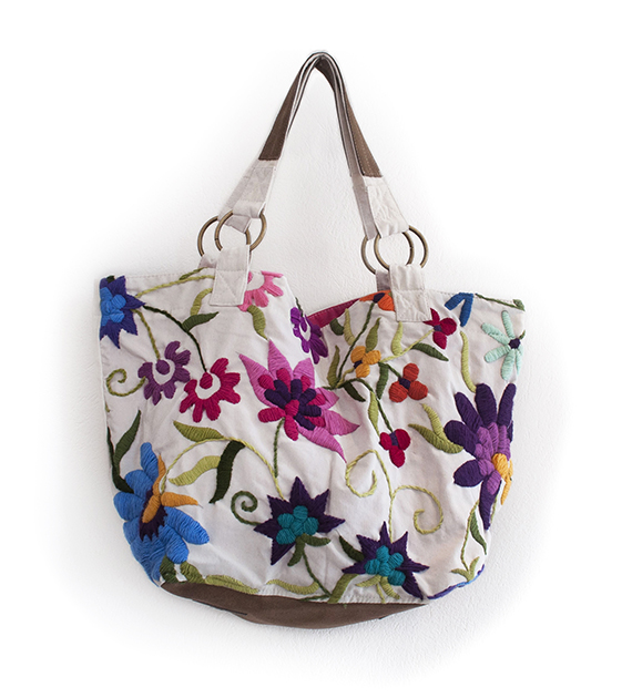 cartera-bordada-flor-lou-natural