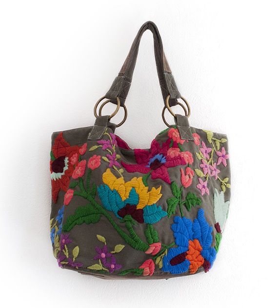 cartera-bordada-flor-india-vison