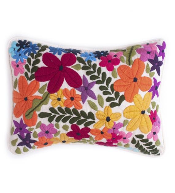 almohadon-flor-lina-rectangular-chico