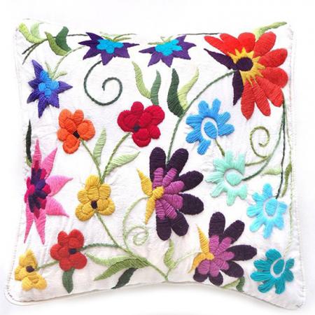 almohadon-flor-lou-cuadrado